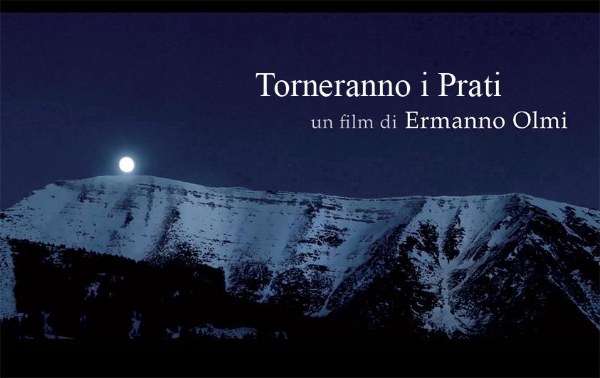 ermanno_olmi_torneranno_i_prati_FB