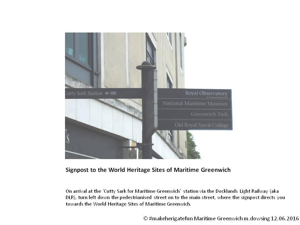 #makeherigatefun Maritime Greenwich m.dowsing 12.06.2016-1