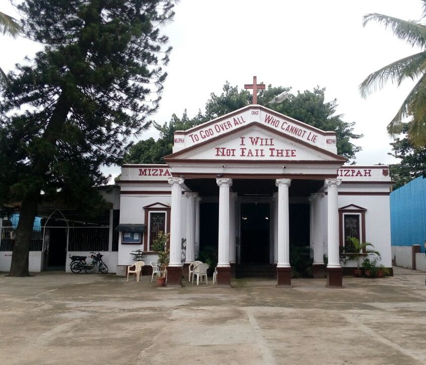 bangalore-mizpah-telugu-church
