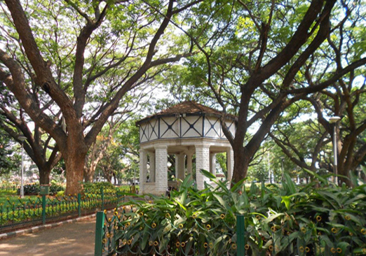 bangalore-richards-park-view