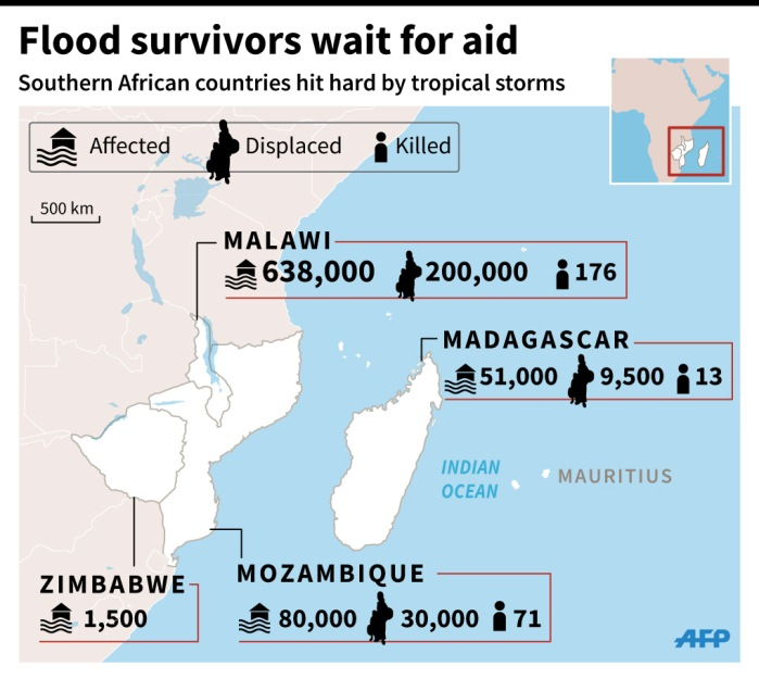 httpewn-co-za20150122malawi-floods-phalombe-one-of-the-worst-affected-areas