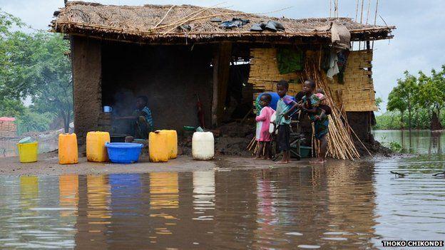 httpichef-1-bbci-co-uknews624mediaimages80259000jpg_80259861_malawi