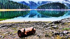 Europe's Yosemite! Durmitor National Park - Montenegro Trailblazer