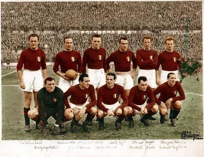 Superga Grande_Torino_1948-49_6