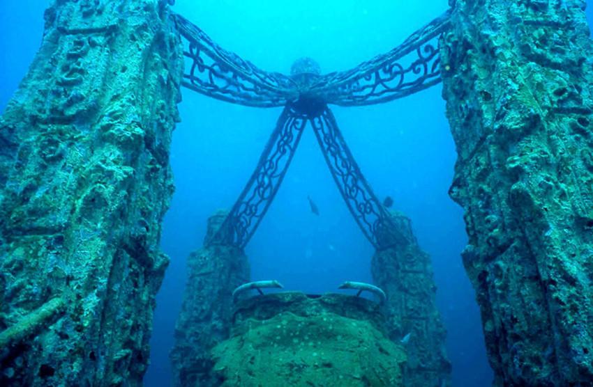 Port Royal Image Courtesy: Found at http://news.caribseek.com/sites/default/files/files/2015/images/caribseek-news/jamaica/2015-0806-csn-jm-jis-underwater-city-port-royal.jpg