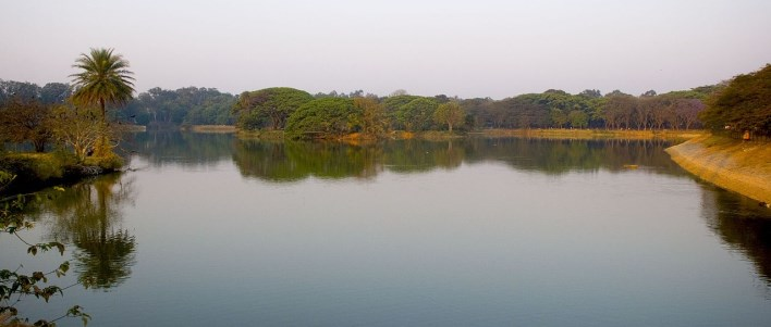 public-spaces-of-bangalore-lalbagh-lake