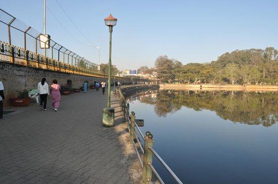 public-spaces-of-bangalore-sankey-tank