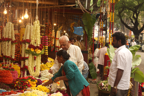 public-spaces-of-bangalore-malleshwaram-market1