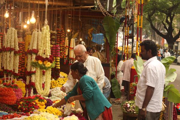 public-spaces-of-bangalore-malleshwaram-market1