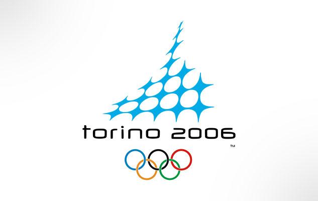 anniversario-olimpiadi-torino-2006-2016