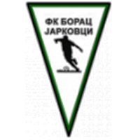 Logo of the local football team