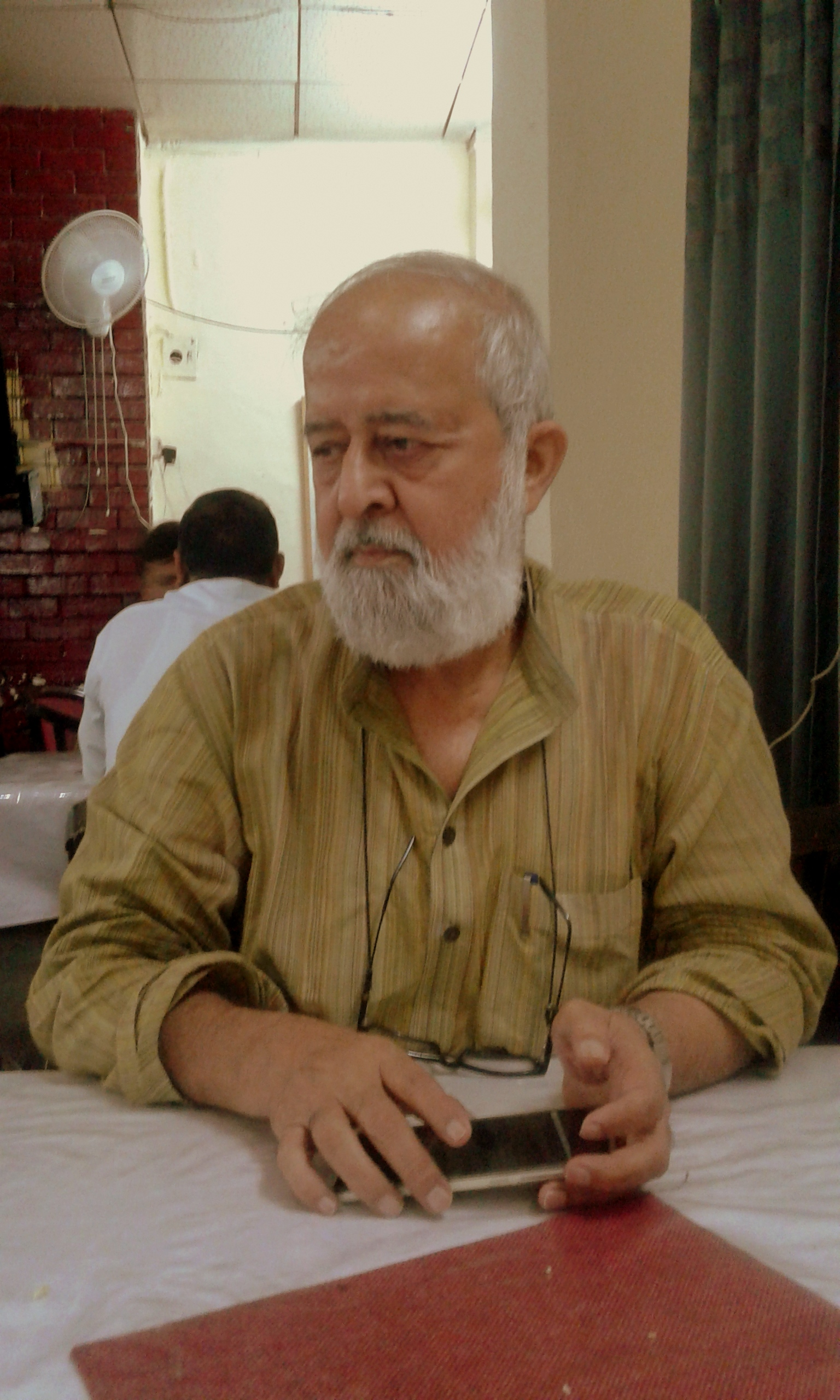 sohail-hashmi