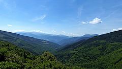 Andorra's Only WHS Madriu-Perafita-Claror Valley - Andorra Trailblazer