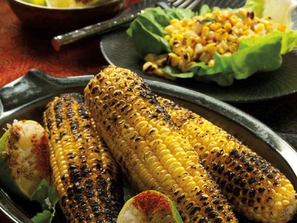 Bhutta: Picture Courtesy: google images