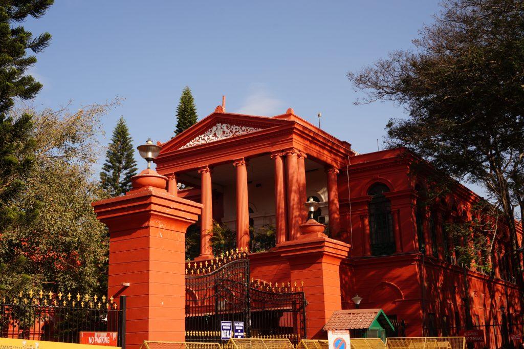 Bengaluru In Medieval And Modern Frames Go Unesco Gounesco