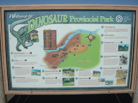 Dinosaur Provincial Park sm 7607