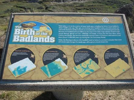 Dinosaur Provincial Park sm 7618