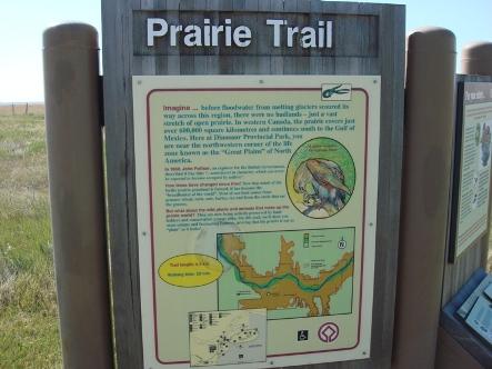 Dinosaur Provincial Park sm 7658