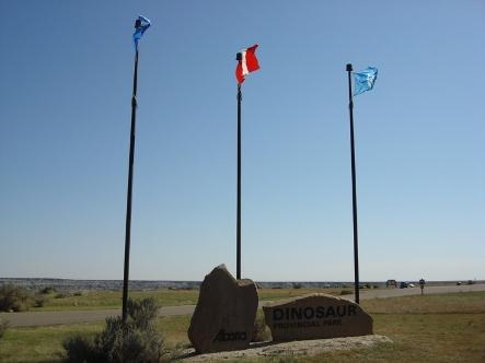 Dinosaur Provincial Park sm 7666