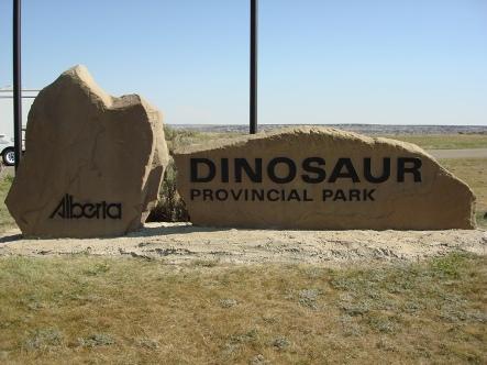 Dinosaur Provincial Park sm 7667