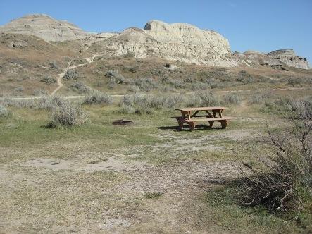Dinosaur Provincial Park sm 7725