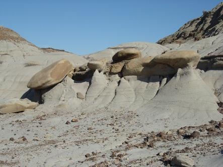 Dinosaur Provincial Park sm 7758