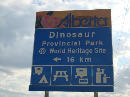 Dinosaur Provincial Park sm 7886