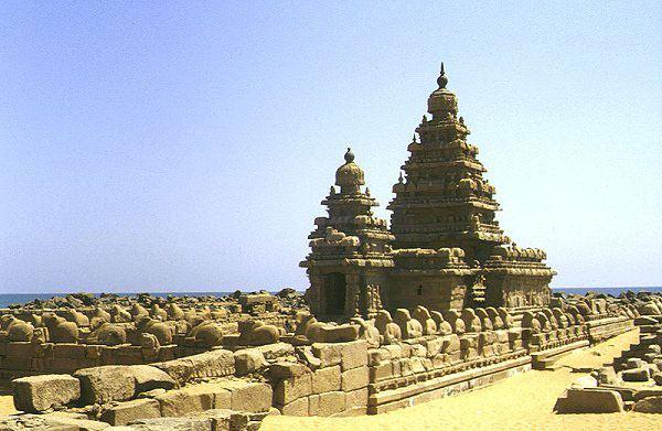 shore-temple-mahabalipuram-303c