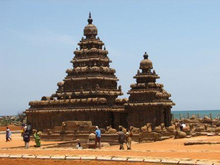 Mamallapuram-Shore-Temple-R2