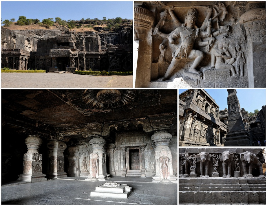 ellora-collage1