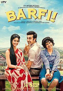 Barfi-2012