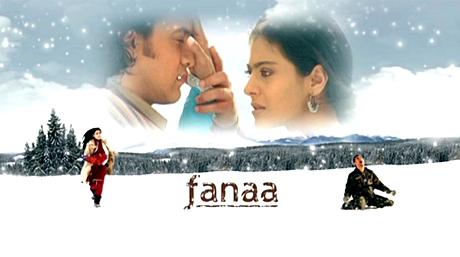 fanaa26