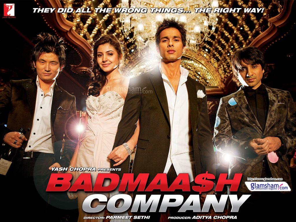 badmaash-company-01-12x9