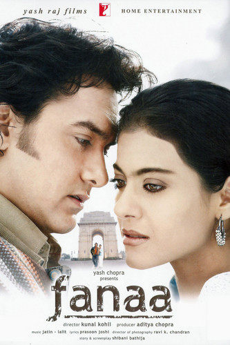 Poster-fanaa-32189827-333-500