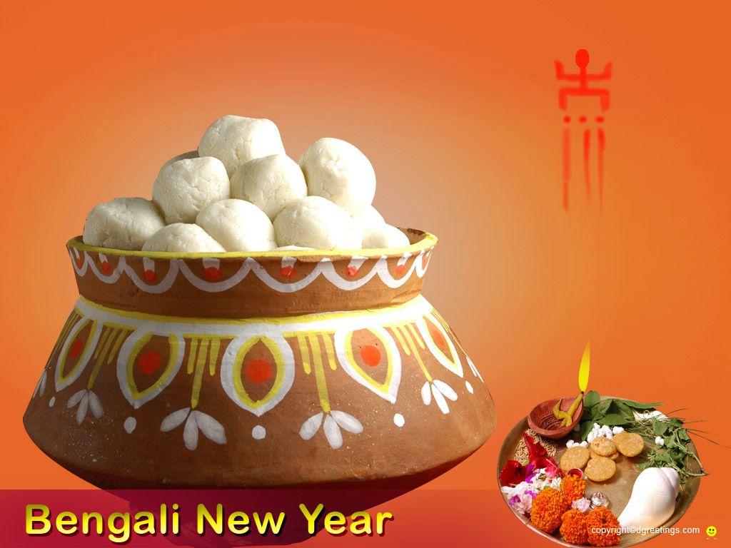 Bengali-New-year-1024x768=3