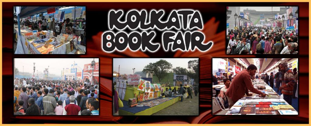 Kolkata-Book-Fair-1