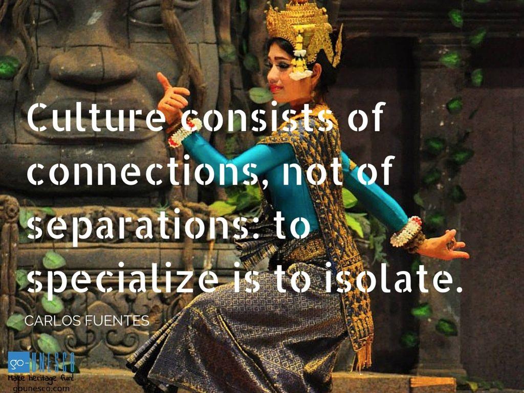 Culture Carlos copy
