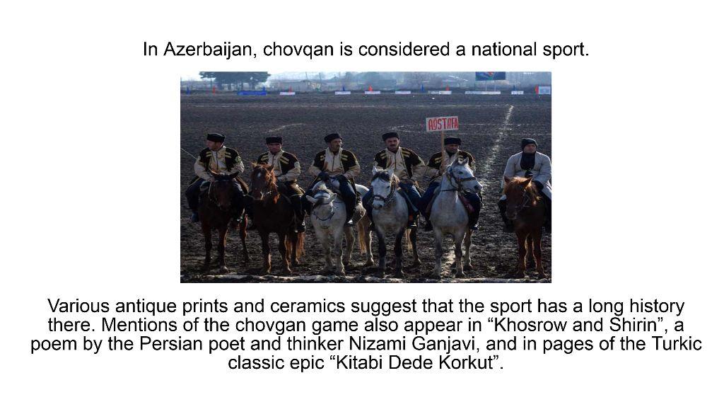 Chovqan4