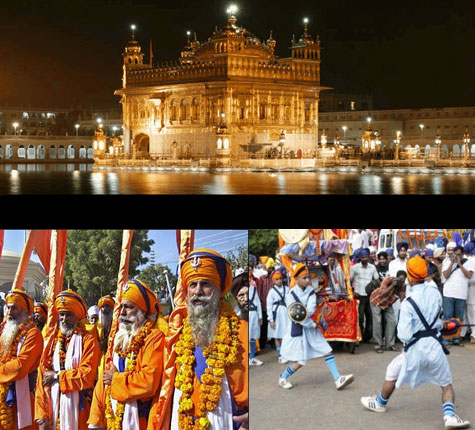 Guru-Nanak-Jayanti_