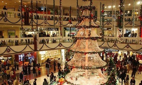 tn_1108_about-delhi-christmas-in-delhii02-1347877807