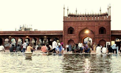 tn_1120_about-delhi-ramadan-in-delhii03-1347889186