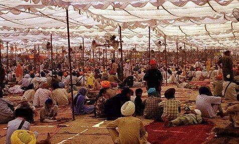 tn_1107_about-delhi-baisakhi-in-delhii02-1347876334
