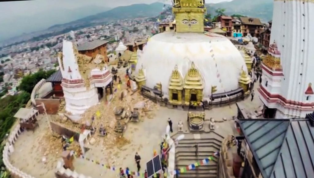 bodhadharma_stupa