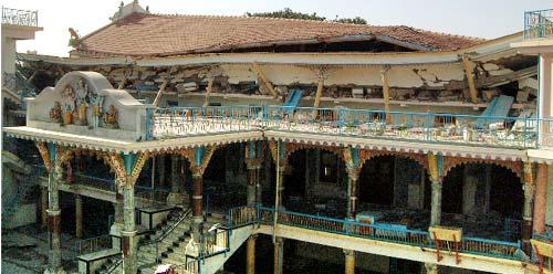 Old_Bhuj_Temple