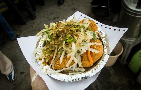 street_food-chandni_chowk-old_delhi-2915