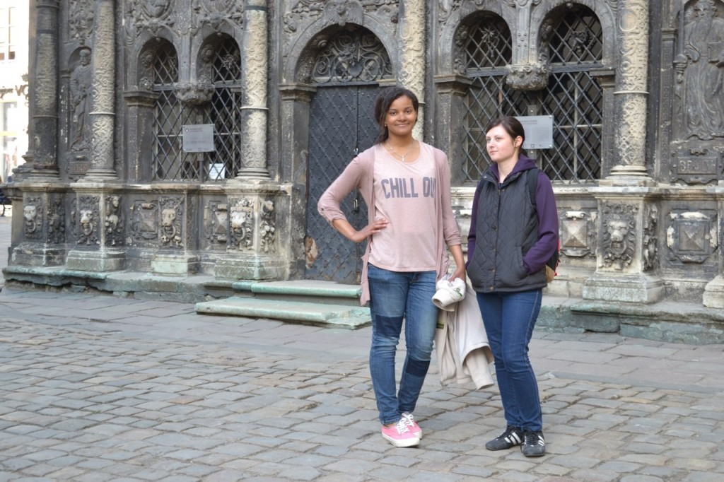 we really love Lviv