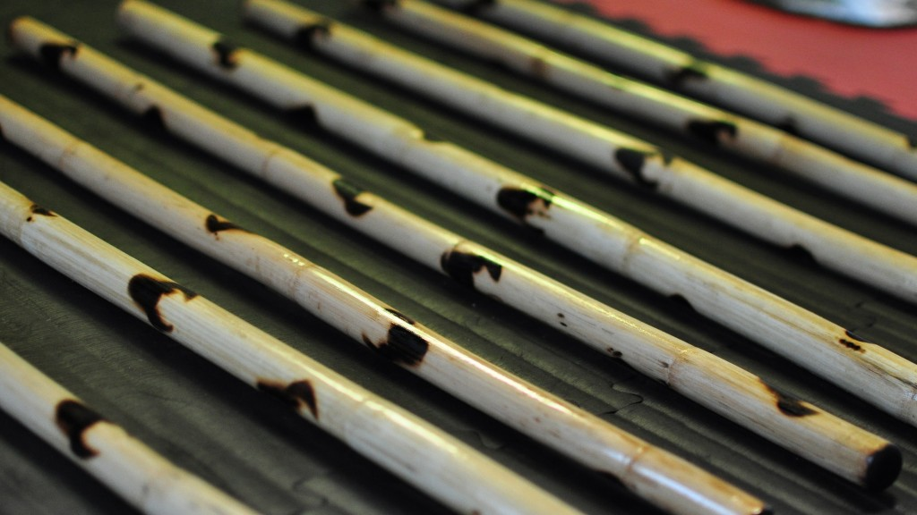 Sticks Picture Courtesy: http://silambam.asia/silambam_about.html