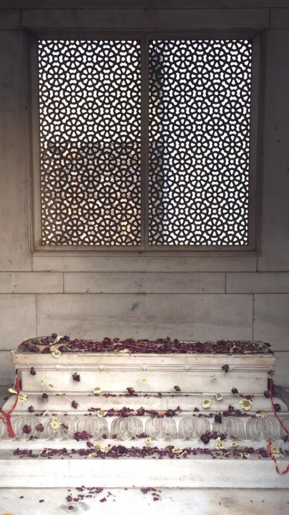 Sufi Devotional Music