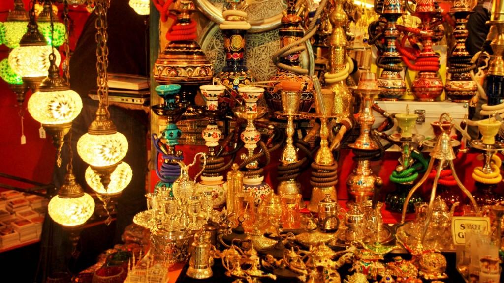 picture taken from http://jashnerekhta.org/