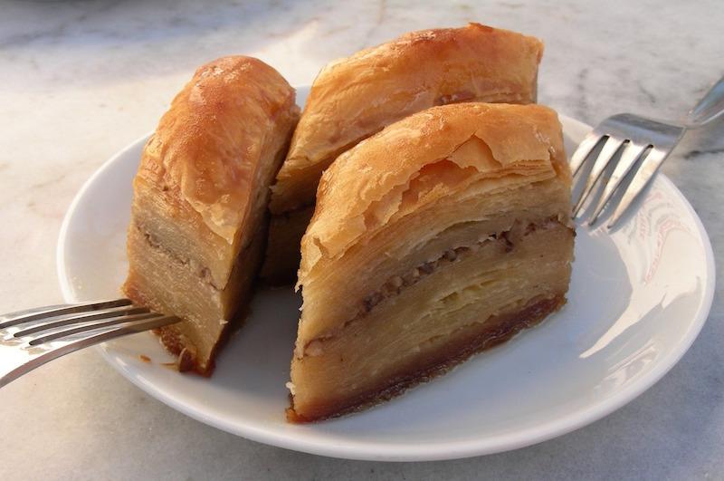 baklava_puff_pastry